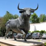 Katalonien verbietet den Stierkampf ab 2012