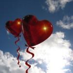 """Zum Valentinstag """"Fair Trade"""" verschenken"""