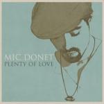 Mic Donet - Ein Künstler mit internationalem Potential