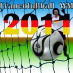 Die FIFA-WM der Frauen hat begonnen